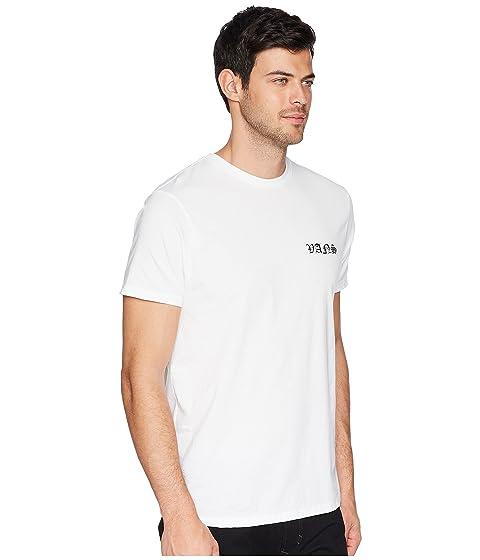 T Vans Vans Space WG Shirt WG wn0Iqa8TI
