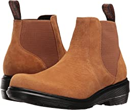 Pamela Chelsea Boot