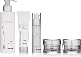 Jan Marini Skin Care Management System - Dry to Very Dry