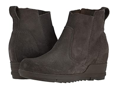 SOREL Evie Bootie (Major) Women