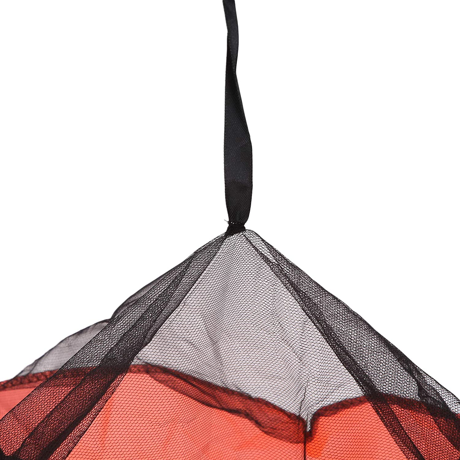 Hand Throwing Parachute Throw 4pcs safety Se for Boys Long-awaited Girls