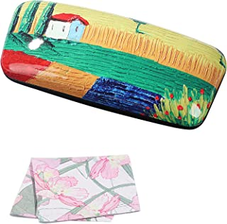 Seafolly Girls Sweet Summer Long Sleeve Zip Front Swimsuit Rashguard 56391T