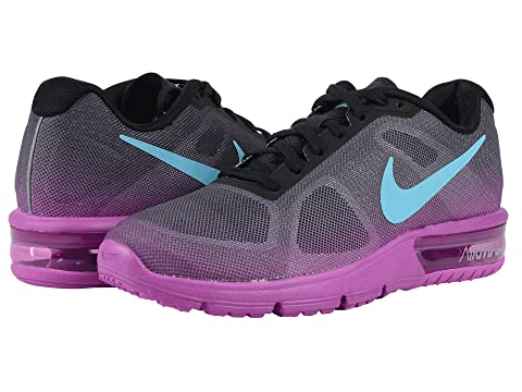 mens nike air max 6pm store