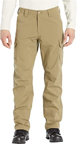 49d65e06 Levis mens loose straight cargo pant | Shipped Free at Zappos
