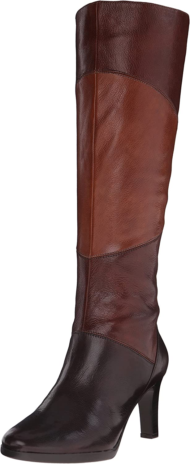 Naturalizer Women's Analise Riding Boot