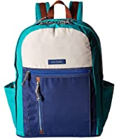 Vera Bradley - Grand Backpack