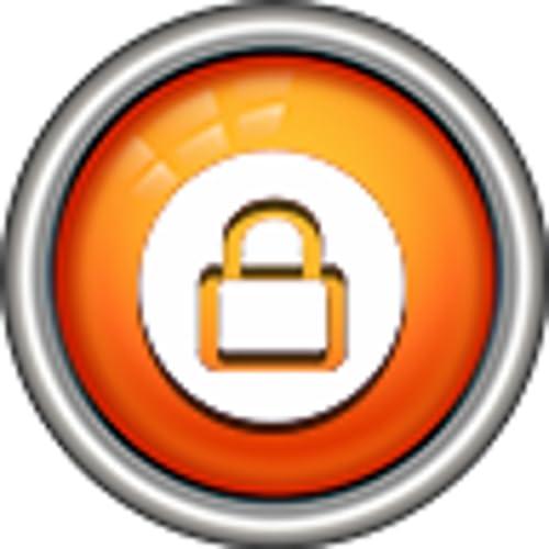 Secret Apps Locker 2016
