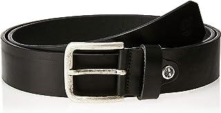 Timberland Men's TMA1BWN Belt
