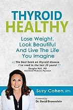 Best dr cohen diet Reviews