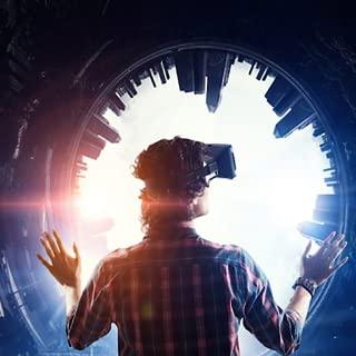 Best virtual model games Reviews