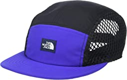 90b3b2b6421 Women s The North Face Hats + FREE SHIPPING