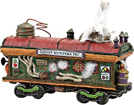 Best haunted village collection Reviews