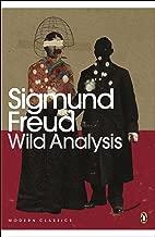 Wild Analysis (Penguin Modern Classics)