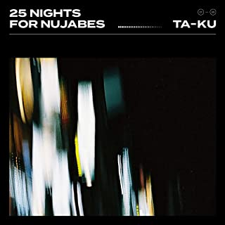 Best ta ku 25 nights for nujabes Reviews