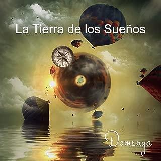 La Tierra de los Sueños: Música Relajante para el Sueño Profundo, Suave Voz, Música de Piano, Sonidos de la Naturaleza para Dormir
