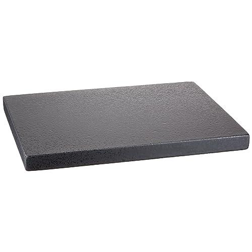 Granitplatte Amazon De