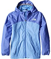 The North Face Kids - Warm Storm Jacket (Little Kids/Big Kids)