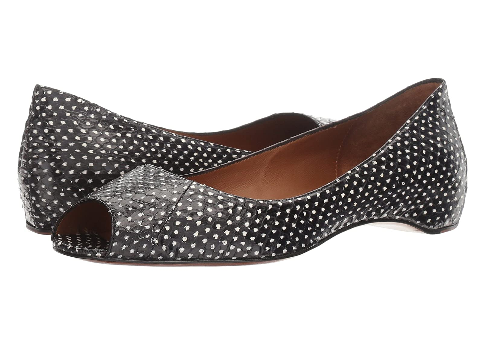 Aquatalia CamilleCheap and distinctive eye-catching shoes