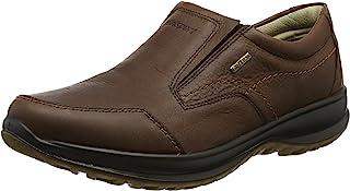 Grisport Men's Melrose Slip-on shoes