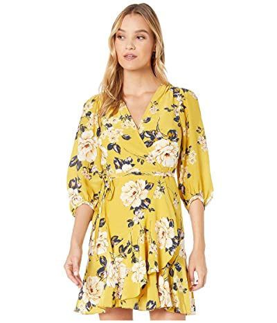 Yumi Kim Love Wins Dress (Honey Rose) Women