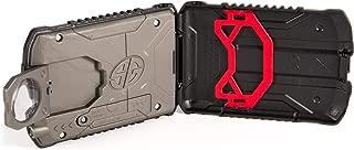 Spy Gear, Tactical Wallet