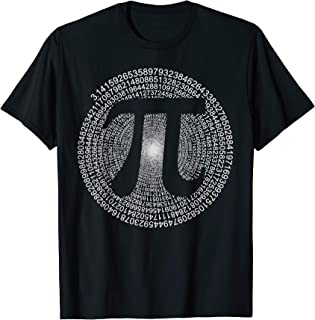 Best march science t shirt Reviews