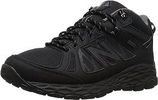 New Balance Men's 14501 Fresh Foam Walking Shoe