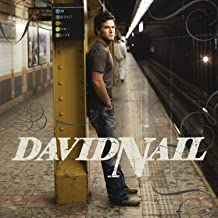 Best david nail i m about to come alive Reviews
