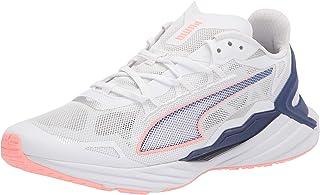حذاء الجري للسيدات من بوما 19375607