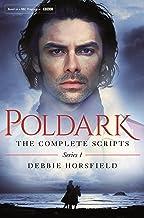 Poldark: The Complete Scripts - Series 1 (English Edition)