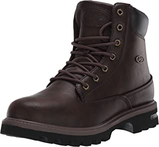 Men's Empire Hi Wr Fashion Boot