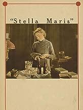 Best stella maris film Reviews
