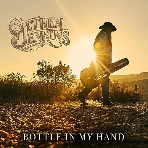 Bottle in My Hand