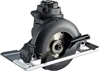 Black & Decker Multievo Multi-tool Trim Saw Attachment, Mtts7-xj