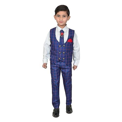 1d903d3907b8d Kids Wear Boy: Buy Kids Wear Boy Online at Best Prices in India ...