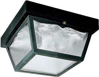Best carport light fixtures Reviews
