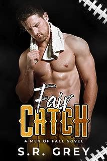 Fair Catch (Men of Fall Book 2)