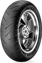 Dunlop Elite 3 160/80B16 Rear Tire 4179-96