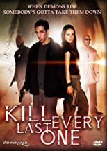 kill keith dvd