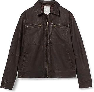 Goosecraft Men's Gc Midtown Jacket