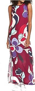 Suchergebnis auf für: adidas Kleider Damen