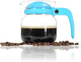 Amazon.es: jarra cafetera ufesa