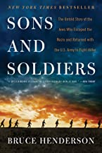 Best soldiers and sons Reviews