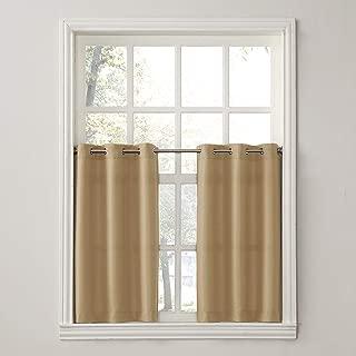 No. 918 Montego Kitchen Curtains, 56