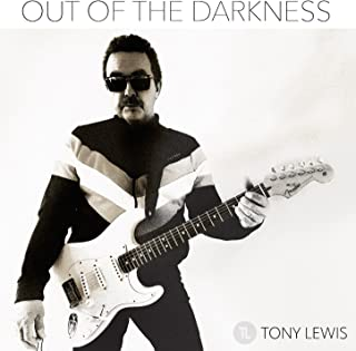 Best out of the darkness into the light lyrics Reviews