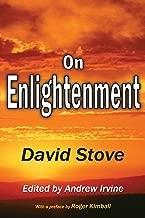 On Enlightenment