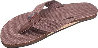 Best womens rainbow hemp sandals Reviews