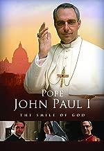 Pope John Paul I: The Smile of God