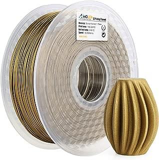 Amazon.es: anet a8 - Materiales de impresión 3D de filamento ...