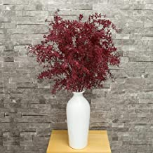 YATAI Artificial Rose Flowers Spray Fake Rose Leaf Branches Artificial Plants Silk Flowers Wholesale Fake Flowers for Home...